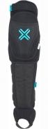 Fuse Protection - Ochraniacze kolan i piszczeli Echo 125