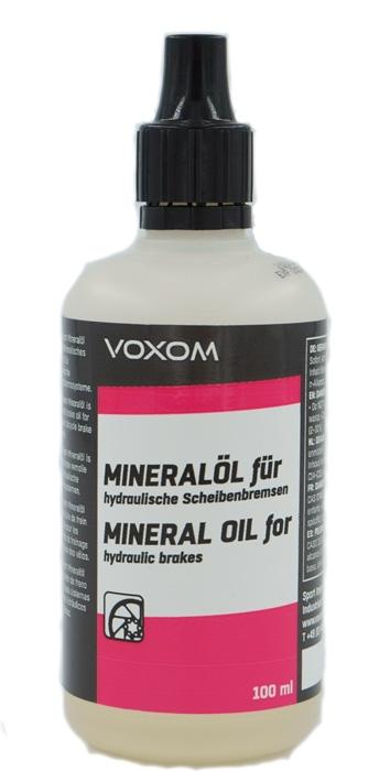 Voxom Olej mineralny do hamulców