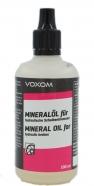 Voxom - Olej mineralny do hamulców