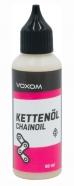 Voxom - Biodegradowalny olej do łańcucha Voxom