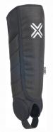 Fuse Protection - Ochraniacz piszczeli Alpha Shin Whip Ankle