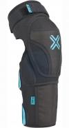 Fuse Protection - Ochraniacze kolan Echo 75 Knee Shin Combo
