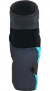 Fuse Protection Ochraniacze kolan Echo 75 Knee Shin Combo