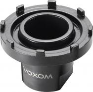 Voxom - Klucz do zębatki BOSCH® WKL37