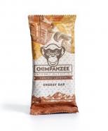 Chimpanzee - Baton energetyczny Energy Bar Cashew-Caramel