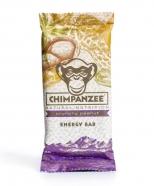 Chimpanzee - Baton energetyczny Energy Bar Crunchy Peanut