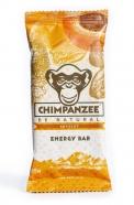 Chimpanzee - Baton energetyczny Energy Bar Apricot