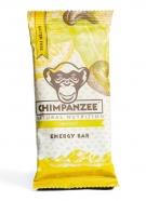 Chimpanzee - Baton energetyczny Energy Bar Lemon