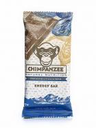 Chimpanzee - Baton energetyczny Energy Bar Dates & Chocolate