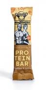 Chimpanzee - Baton proteinowy Protein Bar Coffe & Nuts