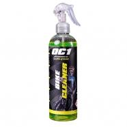 OC1 - Środek do czyszczenia Bicycle Cleaner