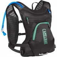 Camelbak - Damska kamizelka rowerowa Camelback Chase Bike Vest