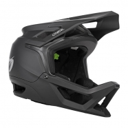 O'neal Kask Transition Solid Black