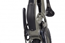 Ibis Rower Ripmo V2 Deore Kit