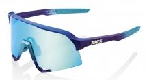 100% - Okulary S3