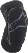 Alpinestars - Ochraniacze kolan Vector