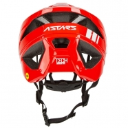 Alpinestars Kask Vector Tech A2 MIPS
