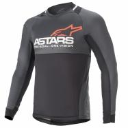 Alpinestars - Jersey Drop 8.0