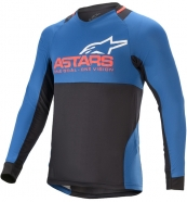Alpinestars Jersey Drop 8.0