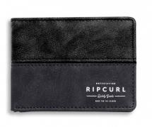 Rip Curl - Portfel Arch Slim