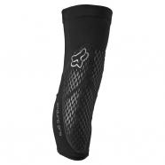 FOX - Ochraniacz kolan Enduro Pro Knee