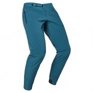 FOX - Spodnie Ranger 3l Water Light Blue