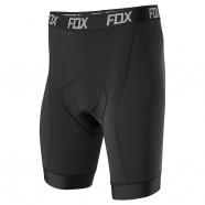 FOX - Męskie wewnętrzne spodenki Tecbase Bib