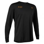 FOX - Jersey Ranger Essential LS