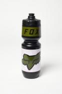 FOX - Bidon Purist 750ml