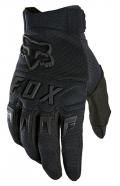 FOX - Rękawice Dirtpaw CE