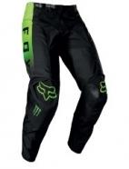 FOX - Spodnie 180 Monster