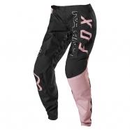 FOX - Spodnie 180 Skew Purple Haze Lady