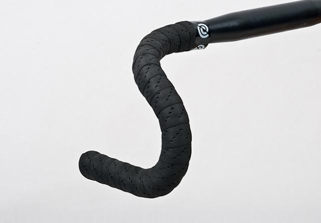Bikeribbon Owijka EOLO TECHNO gr.2,5mm