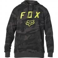 FOX - Bluza Legacy Moth