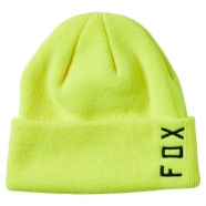 FOX - Czapka zimowa Daily Lady