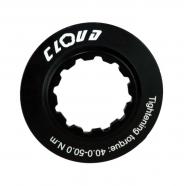 Cloud Perform - Nakrętka Centerlock CL-LR-02