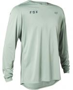 FOX - Jersey Ranger Essential Sage LS