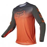 FOX - Jersey Legion Orange