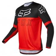 FOX - Jersey Legion LT Fluorescent Red