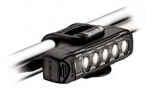 Lezyne - Lampka STRIP DRIVE FRONT 400