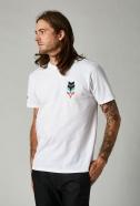 FOX T-shirt Relm Premium