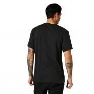 FOX T-shirt Relm
