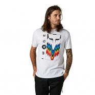 FOX - T-shirt Relm