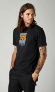 FOX T-shirt Dier