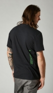 FOX T-shirt Pro Circuit