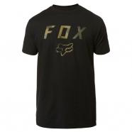 FOX T-shirt Legacy Moth