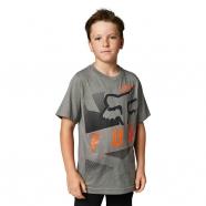 FOX - T-shirt Riet Junior