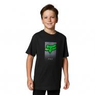 FOX T-shirt Dier Junior
