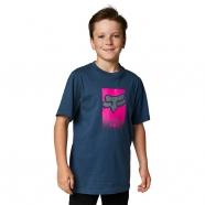 FOX - T-shirt Dier Junior