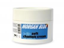 Morgan Blue - Maść przeciw obtarciom Soft